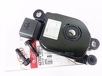 Датчик АКПП (ингибитор) (производство Hyundai-KIA ), код запчасти: 427003B010