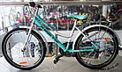 Городской велосипед Kinetic Magnolia 26 дюймов, фото 3