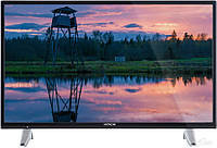 Телевизор Hitachi 43HB6T62H Wi-Fi T2 Full HD, фото 1