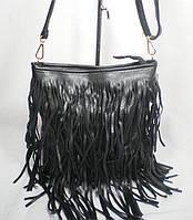 Модная оригинальная женская сумочка-клатч
