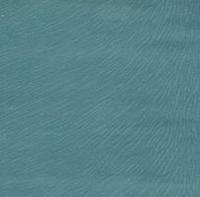 Мебельная ткань велюр Zair 1102 роизводитель Eden (Эден)