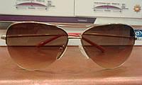 Солнцезащитные очки Ana Hickman 3103