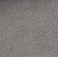 Мебельная ткань велюр Zair 1105 производитель  Eden (Эден)