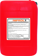 Improl II (Імпрол ІІ)