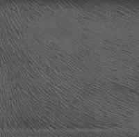 Мебельная ткань велюр Zair 1107 производитель Eden (Эден)