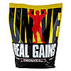 Гейнер Universal Nutrition Real Gains (3,1 кг)