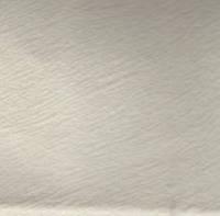 Мебельная ткань велюр Zair 1108 производитель  Eden (Эден)