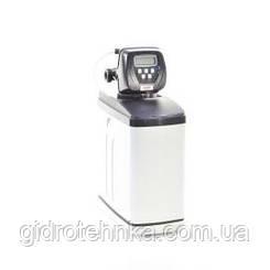 Фильтр-умягчитель воды Filter 1 F1 4-08 V-Cab