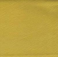 Мебельная ткань велюр Zair 1110  производитель  Eden (Эден)