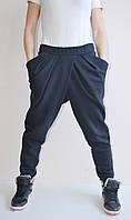 Женские спортивные штаны 100501 все размеры на заказ