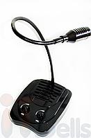 Переговорное устройство Speaker I330