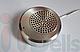 Переговорное устройство Speaker I330, фото 3