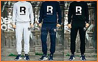 Спортивные костюмы Reebok R
