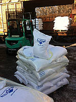 Соль пищевая Экстра в мешках по 50кг, фото 1