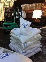 Соль пищевая Экстра в мешках по 50кг
