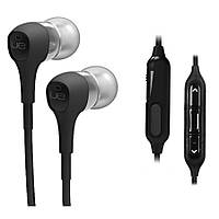 Гарнитура Logitech Ultimate Ears 350vi (985-000303)