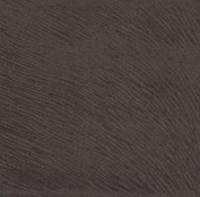 Мебельная ткань велюр Zair 1137  производитель  Eden (Эден)
