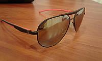 Солнцезащитные очки T-Charge 3025