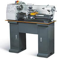 Станок токарный настольный Optimum D250x550