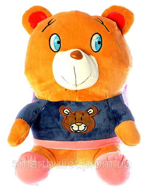 Детский рюкзак игрушка купить харьков японские рюкзаки для подростков