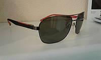 Солнцезащитные очки T-Charge 3032