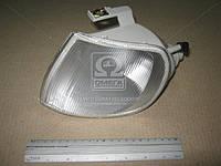 Указатель поворотов левый VW POLO 94-99 (производство TYC ), код запчасти: 18-3588-A5-2B