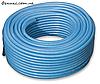 Шланг технический TH Blue 6мм х 2,5мм 50м