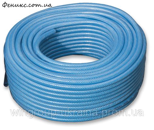 Шланг технический TH Blue 6мм х 2,5мм 50м, фото 2
