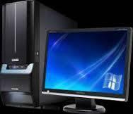 Установка Windows(виндовс) на дому.Системный администратор