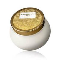 Парфюмированный крем для тела Giordani Gold Essenza от Орифлейм