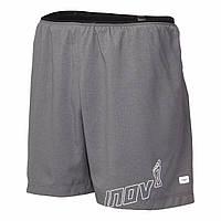 "AT/C 5"" TRAIL SHORT M мужские шорты для бега"