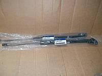 Амортизатор двери задней правый (производство Hyundai-KIA ), код запчасти: 817804H020