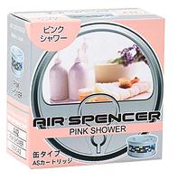 Освіжувач повітря Eikosha PINK A SHOWER-42