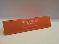 Цитрусовый мужской аромат 15ml Clinique Happy Men опт