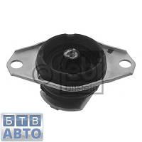Опора двигуна задня верхня Fiat Doblo 1.6i 16v (Malo 14742)