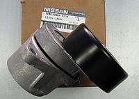 Натяжитель ремня генер (производство NISSAN ), код запчасти: 11955JA00C