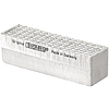 HEPA фильтр для пылесосов THOMAS TWIN/GENIUS/HYGIENE.