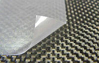 Пленка Letoxit LFX-056 (300 г/кв.м.)