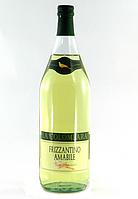 Игристое вино Frizzante Frizzantino Amabile La Colombara  , 1.5 л, фото 1