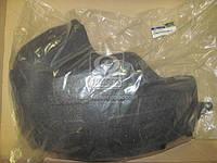 Подкрылок задний левый (производство Hyundai-KIA ), код запчасти: 868213S501