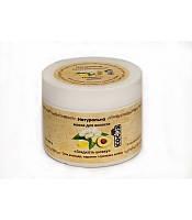 Натуральная маска для волос Гладкость шелка, 300мл, ТМ Cocos