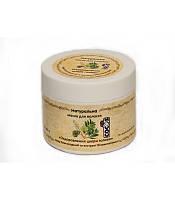 Натуральная маска для ухода за волосами «Оздоровление кожи головы», 300мл, ТМ Cocos