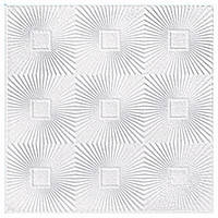 Стельова плита Лагом - 708 Формат