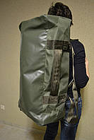 Сумка-рюкзак 65-70л