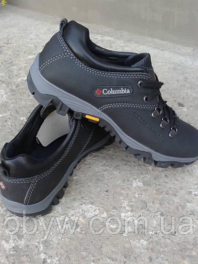 Обувь Calambia весна-осень