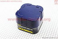Набор для полировки 300gr+75gr фирмы MANNOL