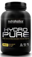 Протеин Nutrabolics HydroPure (900 г)