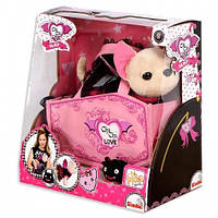 Собака Chi Chi love Simba vamp (вамрир) 4839038 Маскарад.