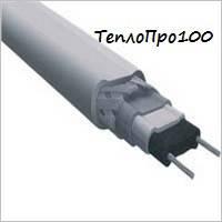 Саморегулирующийся кабель ML&H Co MHL24-2CR