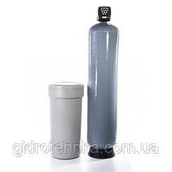 Фильтр-умягчитель воды Filter 1 F1 4-100 V